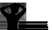 Trine Vissing Logo